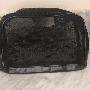 Handbags - Givenchy make up bag